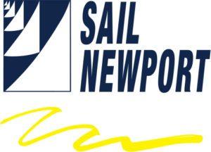 Sail for Hope @ Dock | Jamestown | Rhode Island | United States