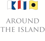 Conanicut YC ATI @ Dock | Jamestown | Rhode Island | United States