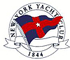 NYYC Annual Regatta(Sat-Sun) @ Jamestown
